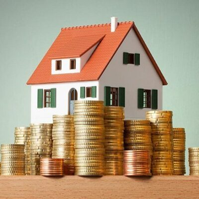 Property Investments Diploma