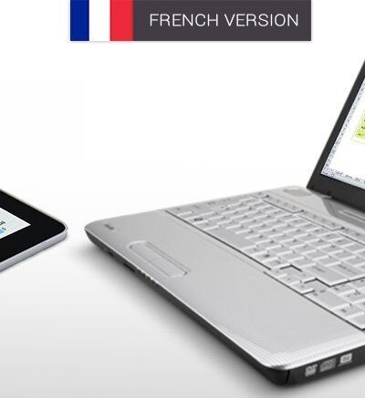 Microsoft Excel 2010 – Interactive Training Programme (french)