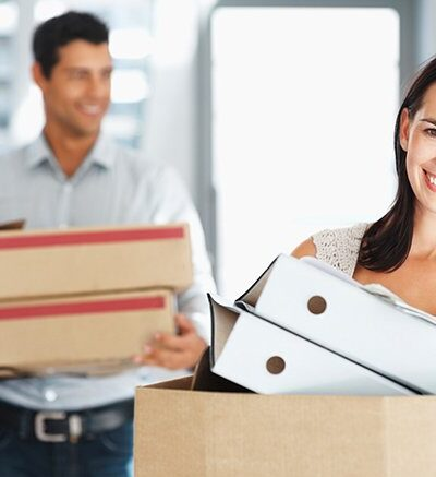 Manual Handling – Awareness In The Workplace