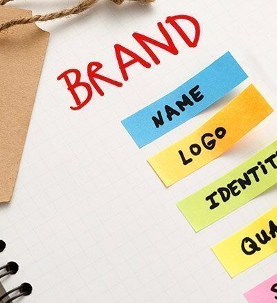 Brand: Creating And Manage Your Corporate Brand