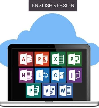 Ms Office 2013-new Features