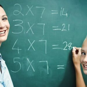 cache endorsed developing childrens numeracy