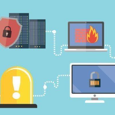 Cissp: professionista certificato per la sicurezza dei sistemi informativi con supporto di tutor di chat dal vivo