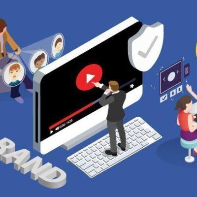 Cidadanía dixital