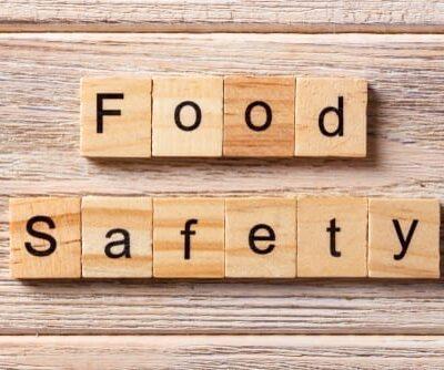 Πακέτο Υγείας & Ασφάλειας Τροφίμων