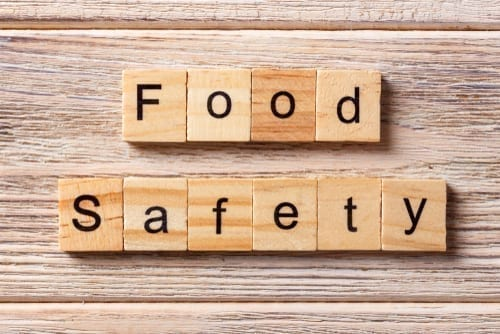 food safety package