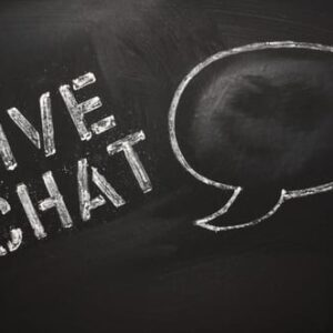 live chat support 2