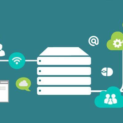 Mcse Sql Server 2012 Επιχειρηματική ευφυΐα με υποστήριξη Live Chat Tutor
