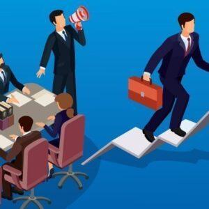 motivating your salesforce