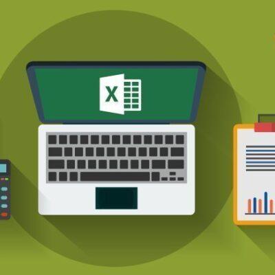 """""""Ms Excel 2013"""" su """"Live Chat Tutor"""" palaikymu"""