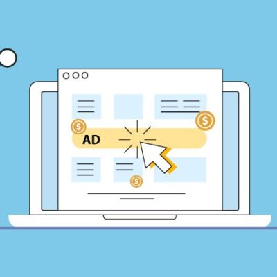 Creating A Google Adwords Campaign