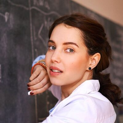Diploma In Higher Level Teaching Assistance