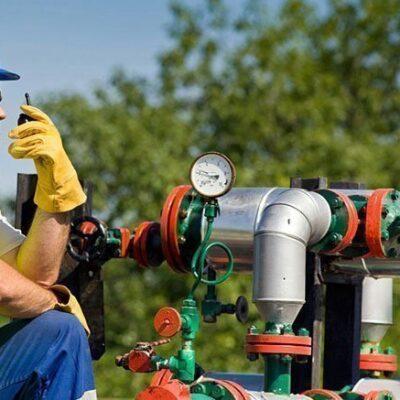 Аккредиттелген Nebosh - мұнай және газ пайдалану қауіпсіздігі саласындағы халықаралық техникалық сертификат